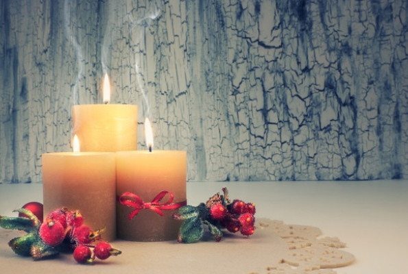 0001_christmas-advent-candles-with-decorations_87646-209_1571741261-981174e02616058fb4d213f446108648.jpg