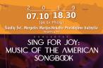 0001_fb-event_amerikieciai_1562654145-b9d52b181df7fab146c47192324aa8d7.png