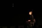 0001_siauliu-kulturos-centro-teatro-studija-guzta-emilio-jucio-nuotr_1573194723-d1aec6d3cb2dc2d9a395f02ed5efaf87.jpg