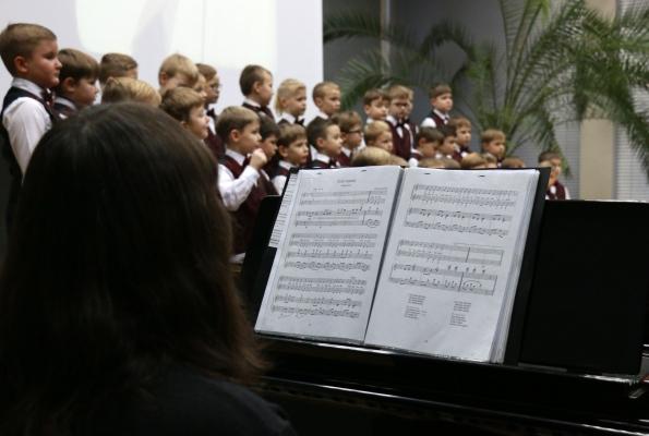 0001_skc-koncertas-lietuves-esame-mes-gime-10_1550309669-76f3e51913fbf419bca9bdd3f279c06b.jpg