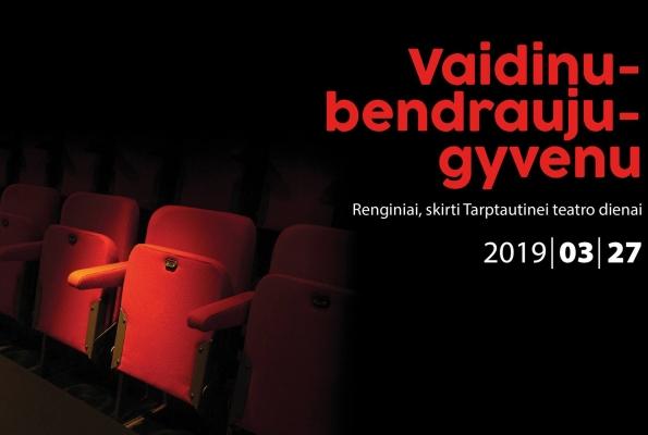 0001_teatro-diena-2019_1553521620-49016367a7ee7f2d66189c4657322396.jpg