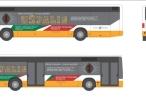 0002_autobusas-2_1554815879-2d03c1d07ee1b121271f4f29c71e69f0.jpg