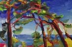 0003_kruopis-plakatui-3_1525804811-ec7bd228d8c42e209c9fe838c9e3ddd1.jpg
