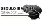 0003_svetaines-cover-gedulo-ir-vilties-diena-2021-01_1623216217-b0123ad08d9c270f07998ab49976cd2e.jpg