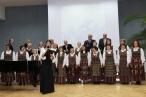 0004_skc-koncertas-lietuves-esame-mes-gime-3_1550309668-1772f1bdd119dc8289fb11db580d19c6.jpg