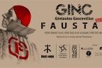0005_gintautas-gascevicius-faustas-1_1621921921-79a8cf2cbc1232e9a052ede3d52aa97f.jpg