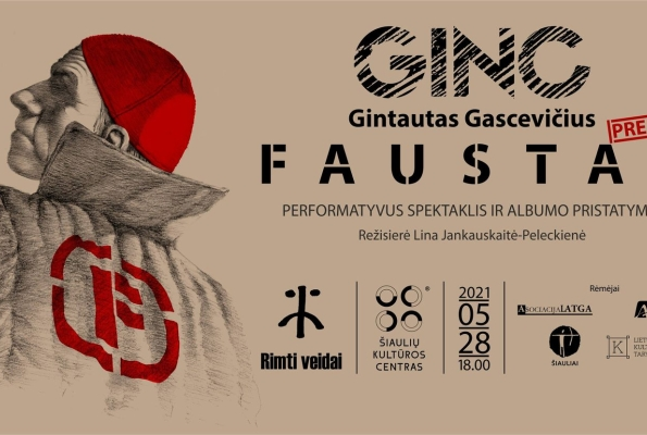 0005_gintautas-gascevicius-faustas-1_1621921921-ff86de412f30867930560aa51fdcc13d.jpg