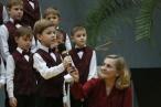 0005_skc-koncertas-lietuves-esame-mes-gime-4_1550309668-f64c9c38b2a756a1428f937675da99da.jpg