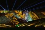 0007_siauliu-kulturos-centro-archyvo-nuotr-6_1631449832-421ebe9c4d24133a42adf3854cbf249f.jpg