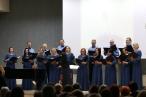 0007_skc-koncertas-lietuves-esame-mes-gime-6_1550309669-458eda8c9c53288d053b23017ac8b541.jpg