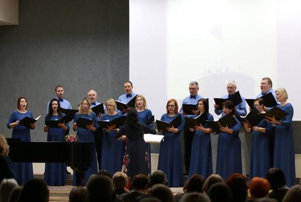 0007_skc-koncertas-lietuves-esame-mes-gime-6_1550309669-4a8b312122992e101640e3b7ba25a61d.jpg