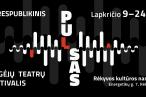 0008_pulso-ivaizdis_1573194723-53829e989c29b51f916113250e8bfd92.png