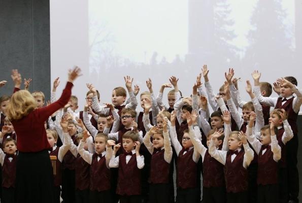 0008_skc-koncertas-lietuves-esame-mes-gime-7_1550309669-ab5083c6c258951d2072769ce8cdb445.jpg