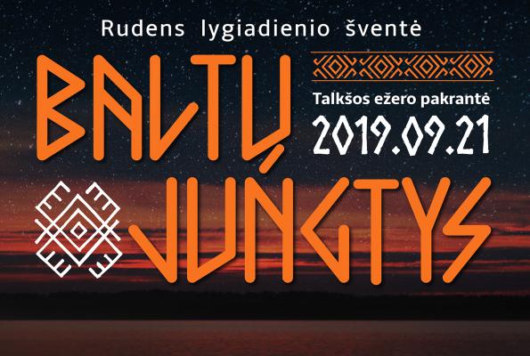 0009_svetainei-coveriui_baltu-jungtys_1568714823-2d3a7a0db4e40814de86113c4cd0b5d2.png