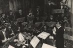 0010_10-siauliu-miesto-kulturos-namu-liaudies-simfoninis-orkestras-fot-nezinomas-xx-a-8-des_1595487015-688452a5ced5a0e1b1f2d2d457a7910c.jpg
