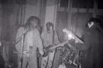 0011_11-tomo-andrijausko-nuotr-alternatyvios-muzikos-koncertai-apie-1995-1996-m-siauliu-kulturos-centro-kavineje-3-aukstas_1595487015-23c28f711fd200ec05acbfa4473549b6.jpg