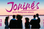 0012_jonines-prie-rekyvos-ezero-2019_1560764989-6b66669230716cb81161c86e85947e37.png