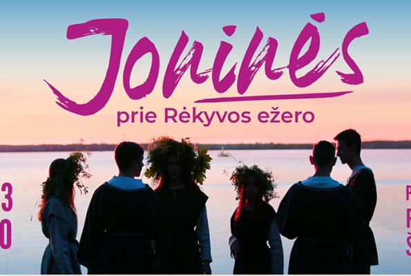 0012_jonines-prie-rekyvos-ezero-2019_1560764989-f4bbf53bd7e1d4f96c8be5c20958a500.png